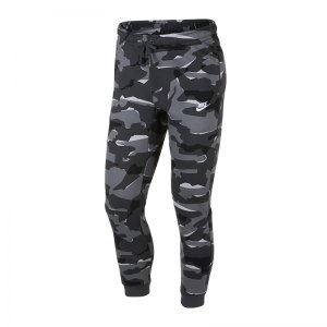 nike-club-camo-jogginghose-hose-lang-grau-f065-aj2111-lifestyle-textilien-hosen-lang.jpg