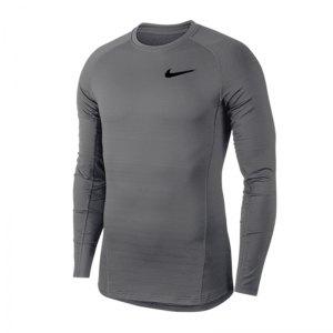 nike-pro-warm-langarm-shirt-grau-schwarz-f036-929721-underwear-langarm.jpg
