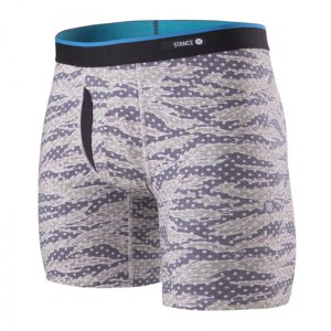 stance-camo-dots-brief-boxer-grau-lila-herren--bekleidung-freizeit-underwear-fitness-m802c18cam.jpg