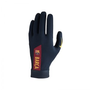 nike-hyperwarm-acadamy-fc-barcelona-handschuh-f451-replicas-zubehoer-international-gs0379.png
