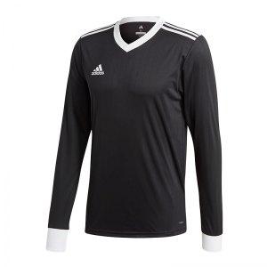adidas-tabela-18-trikot-langarm-kids-schwarz-weiss-cz5455-fussball-teamsport-textil-trikots.png