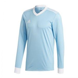 adidas-tabela-18-trikot-langarm-hellblau-cz5460-fussball-teamsport-textil-trikots.png