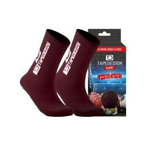 tapedesign-socks-socken-rot-f014-fussball-textilien-socken-td0014.jpg