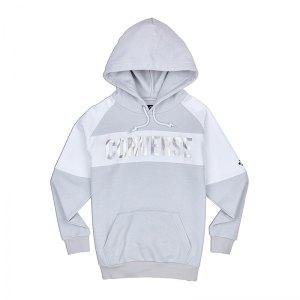 converse-metallic-oversized-sweatshirt-damen-f102-lifestyle-alltag-cool-casual-10007201-a04.jpg