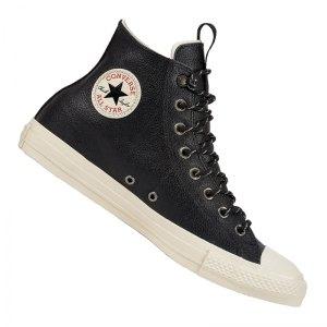 converse-chuck-taylor-all-star-hi-sneaker-f001-lifestyle-alltag-cool-casual-162386c.jpg