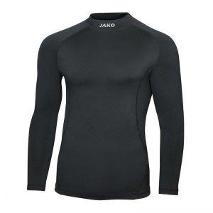 jako-turtleneck-winter-schwarz-f08-soccer-sportwear-training-funktion-6957.jpg