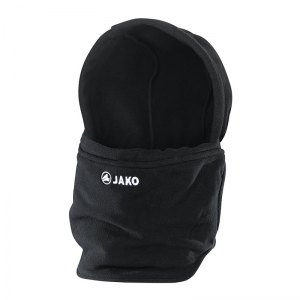 jako-neckwarmer-mit-muetze-schwarz-f08-equipment-ausruestung-1293.png