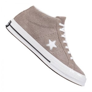 converse-one-star-mid-sneaker-beige-f045-lifestyle-alltag-cool-casual-162577c.jpg