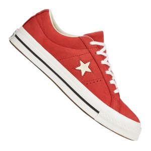 converse-one-star-ox-sneaker-rot-f682-lifestyle-alltag-cool-casual-162614c.jpg