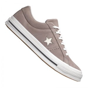 converse-one-star-ox-mid-sneaker-beige-f045-lifestyle-alltag-cool-casual-162615c.jpg