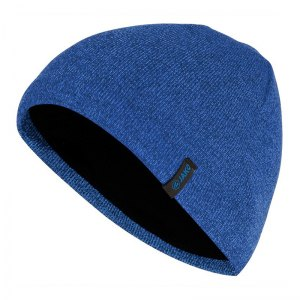 jako-strickmuetze-blau-f04-1223-equipment-muetzen.png