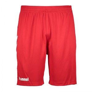 hummel-core-short-rot-f3060-fussball-teamsport-textil-shorts-11083.png