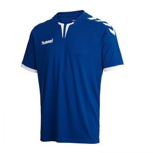 hummel-core-trikot-kurzarm-blau-f7044-fussball-teamsport-textil-trikots-3636.png