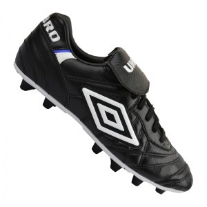 umbro-speciali-98-pro-fg-schwarz-ffz9-shoe-cleets-soccerboot-85928u.jpg
