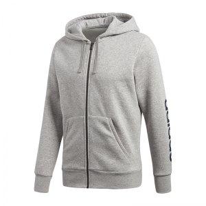 adidas-essential-linear-kapuzenjacke-grau-lifestyle-textilien-jacken-bq9636.png