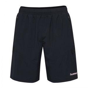hummel-tech-move-training-short-schwarz-f2001-fussball-teamsport-textil-shorts-200025.png