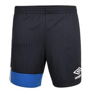 umbro-speciali-98-poly-short-schwarz-f060-sportwear-training-funktion-retro-65449u.jpg