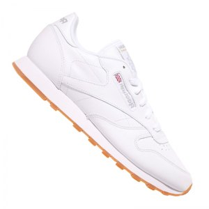 reebok-classic-leather-sneaker-damen-weiss-lifestyle-schuhe-damen-sneakers-49803.jpg