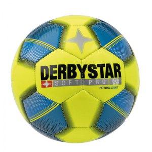 derbystar-futsal-soft-pro-light-fussball-f566-equipment-fussbaelle-1092.jpg