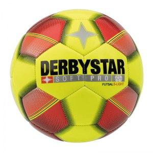 derbystar-futsal-soft-pro-s-light-fussball-f533-equipment-fussbaelle-1093.jpg