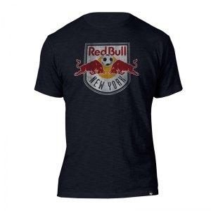 47-brand-new-york-red-bulls-mls-scrum-t-shirt-blau-replicas-zubehoer-international-242727.jpg