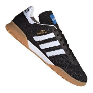 adidas-copa-70y-tr-premium-schwarz-weiss-f36986-fussballschuhe-freizeit.jpg