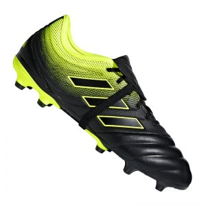 adidas-copa-gloro-19-2-fg-schwarz-gelb-fussballschuhe-nocken-rasen-bb8089.jpg