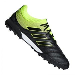 adidas-copa-19-3-tf-schwarz-gelb-fussballschuhe-turf-bb8094.jpg
