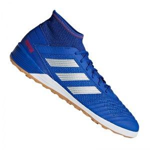 adidas-predator-19-3-in-halle-blau-silber-fussballschuhe-halle-bb9080.jpg