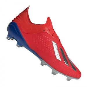 adidas-x-18-1-fg-rot-blau-fussballschuhe-nocken-rasen-bb9347.jpg