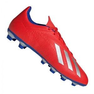 adidas-x-18-4-fg-rot-blau-fussballschuhe-nocken-rasen-bb9376.jpg