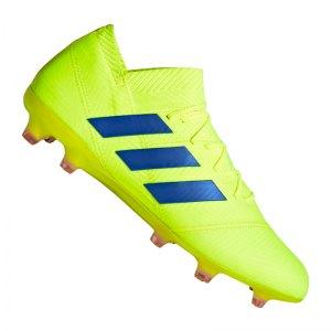 18 2 18 Kaufen 18 1 Fussballschuhe Adidas Günstig Nemeziz w8qXx1v