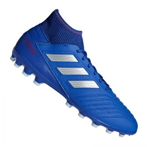 adidas-predator-19-3-ag-blau-rot-fussballschuhe-kunstrasen-bc0297.jpg