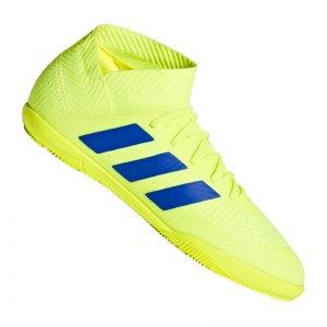 adidas-nemeziz-18-3-in-halle-j-kids-kinder-gelb-rot-fussballschuhe-kinder-halle-cm8512.jpg