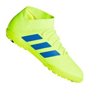 adidas-nemeziz-18-3-tf-j-kids-kinder-gelb-rot-fussballschuhe-kinder-turf-cm8516.jpg