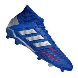 new product 2acf1 526b8 adidas-predator-19-1-fg-j-kids-kinder-