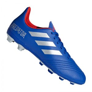 adidas-predator-19-4-fxg-j-kids-kinder-blau-rot-fussballschuhe-kinder-nocken-rasen-cm8540.jpg