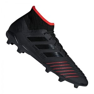 adidas-predator-19-2-fg-schwarz-rot-fussballschuhe-nocken-rasen-d97939.jpg