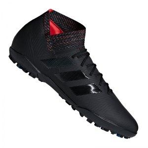 adidas-nemeziz-18-3-tf-schwarz-blau-fussballschuhe-turf-d97985.jpg