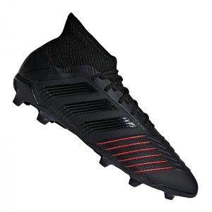 adidas-predator-19-1-fg-j-kids-kinder-schwarz-rot-fussballschuhe-kinder-nocken-rasen-d97997.jpg