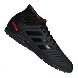 adidas-predator-19-3-tf-j-kids-kinder-schwarz-rot-fussballschuhe-kinder-turf-d98012.jpg