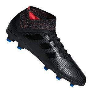 adidas-nemeziz-18-3-fg-j-kids-kinder-schwarz-rot-fussballschuhe-kinder-nocken-rasen-d98016.jpg
