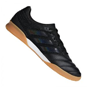 adidas-copa-19-3-in-sala-schwarz-grau-fussballschuhe-halle-d98066.jpg