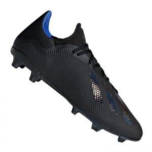 adidas-x-18-3-fg-schwarz-blau-fussballschuhe-nocken-rasen-d98076.jpg