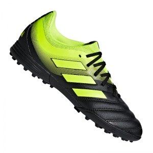 adidas-copa-19-3-tf-j-kids-kinder-schwarz-gelb-fussballschuhe-kinder-turf-d98085.jpg