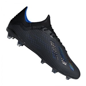 adidas-x-18-2-fg-schwarz-blau-fussballschuhe-nocken-rasen-d98181.jpg