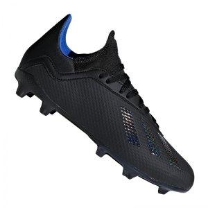 adidas-x-18-3-fg-j-kids-kinder-schwarz-blau-fussballschuhe-kinder-nocken-rasen-d98184.jpg