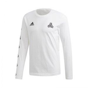 adidas-tango-graphic-sweatshirt-weiss-fussball-textilien-sweatshirts-dp2688.jpg