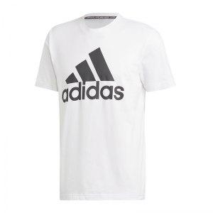 adidas-badge-of-sport-t-shirt-weiss-lifestyle-textilien-freizeit-t-shirts-dt9929.jpg