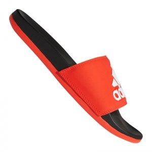 adidas-originals-adilette-badelatschen-rot-schwarz-lifestyle-schuhe-herren-flip-flops-f34722.png